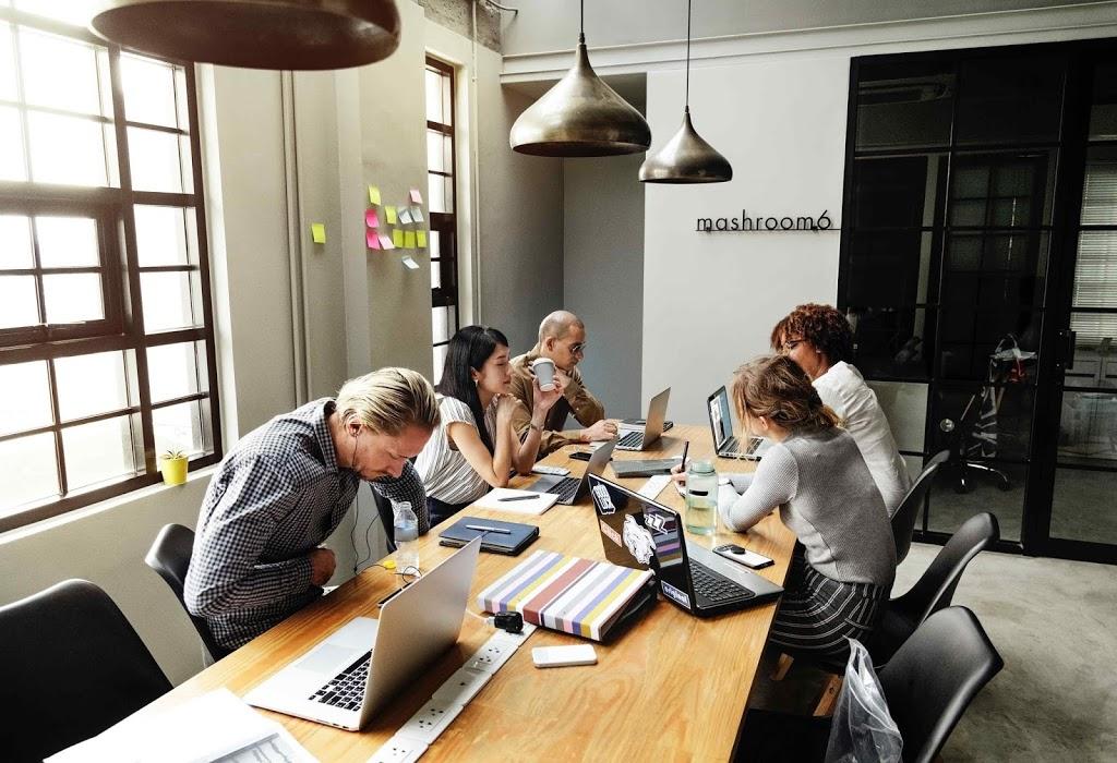 entrepreneurs characteristics