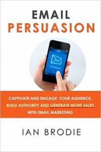 marketing books of 2019