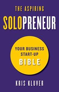 best business audiobooks of 2019