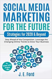 best marketing books of 2019