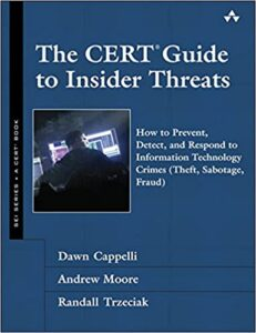 Cybersecurity Books For Business Owners