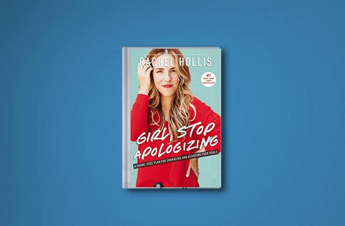 best books for female entrepreneurs