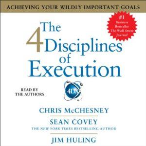top business audiobooks